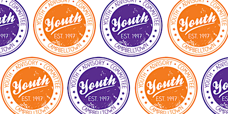 Campbelltown Youth Advisory Committee (YAC) Meeting - May 2020 tickets