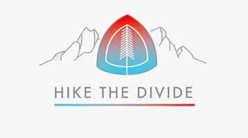 Hike the Divide (March 7 @Prairie Crossing Charter School)