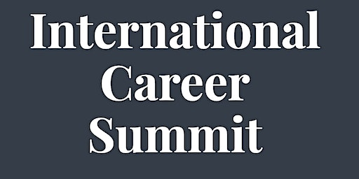 International Career Summit