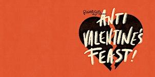 RSW Anti Valentine's Feast