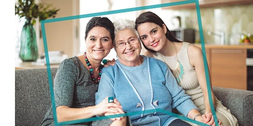 Gladstone: Introduction to Advance Care Planning