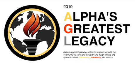 AGL Scholars: Internships 101 tickets