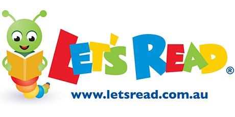 Let's Read Training Broadmeadows tickets