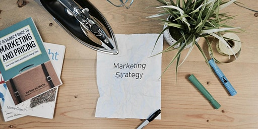 Marketing your Business; how to get it right the first time (Wangaratta)