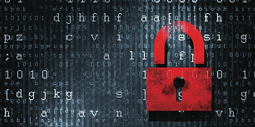 Learn about Password managers