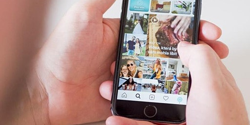 How to Start an Instagram Shop