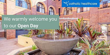 Villa Maria, Fortitude Valley Open Day Tours tickets