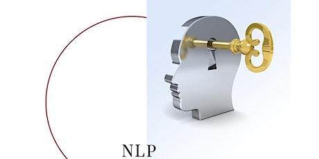 * EMPOWER YOURSELF * with NLP tickets