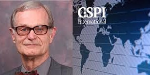 Dr. Bill Warner - Center for the Study of Political Islam