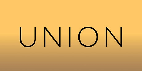 'Union' Opening Celebration tickets
