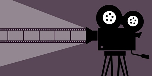 Film Club @ Devonport Library