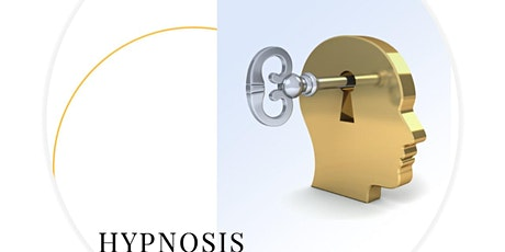 * EMPOWER YOURSELF * with HYPNOSIS tickets