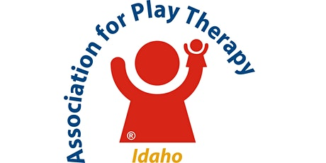 Idaho Play Therapy Annual Conference tickets