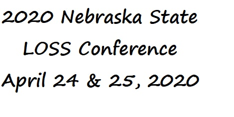 2020 State LOSS Conference