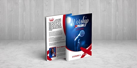Worship Possible Institute tickets