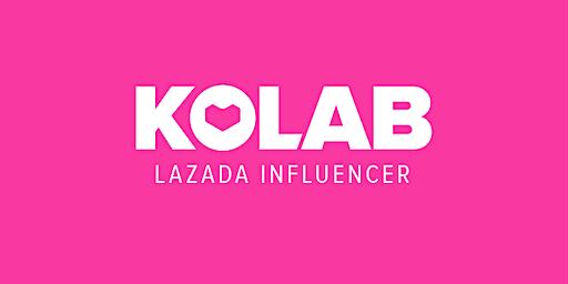 KOLAB Mother & Baby Gathering x Partipost