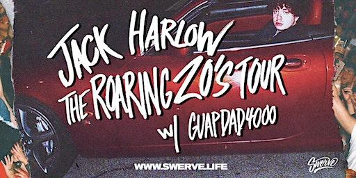 Jack Harlow, GuapDad4000