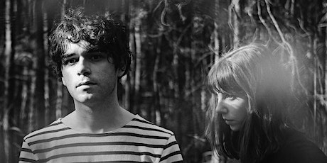 The KVB with Actors and Chasms tickets