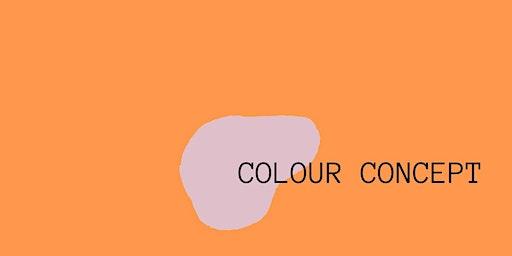Milk_shake colour concept education