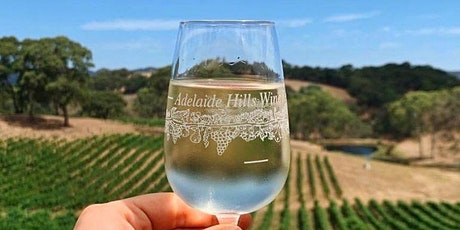 Adelaide Hills Wine Expo tickets