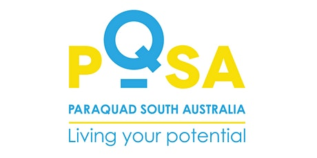 PQSA Education Session - Bladder & Bowel Management post Spinal Cord Injury tickets