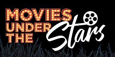Movies Under the Stars: Aladdin - Broadwater Parklands