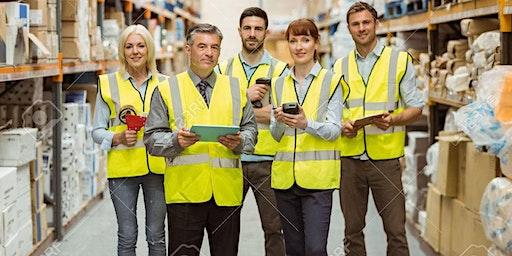 I.M.S (ISO  9001 , ISO 14001 , ISO 45001) Training