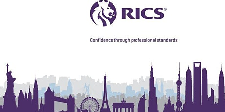 RICS-AIQS Joint Seminar on Risk Management & Value Engineering: A Periodic Review (Singapore) tickets