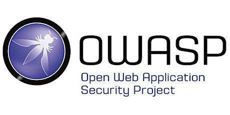 OWASP Vancouver - Exploit your way through vulnerabilities, and learn application security concepts (hands on workshop) tickets