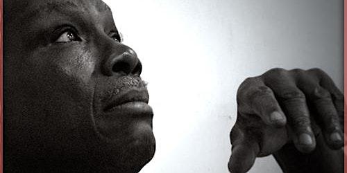 Mamadou Dioume: workshop con uno dei più grandi nomi del teatro mondiale