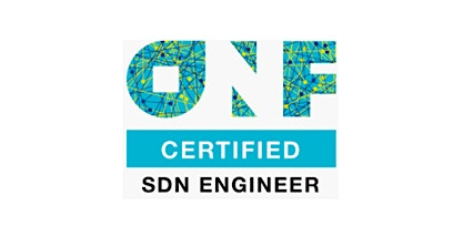 ONF-Certified SDN Engineer Certification (OCSE) 2 Days Virtual Live Training in United Kingdom