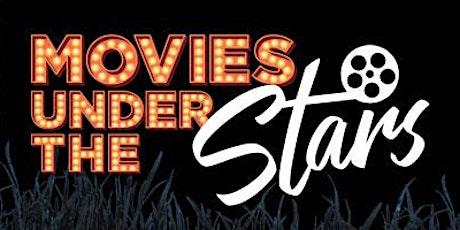 Movies Under the Stars: How to Train Your Dragon Hidden World (Mudgeeraba) tickets
