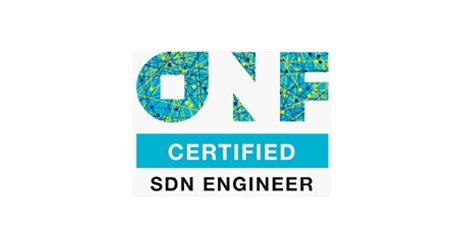 ONF-Certified SDN Engineer Certification (OCSE) 2 Days Training in Milton Keynes tickets