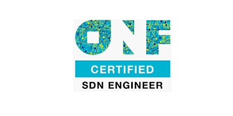 ONF-Certified SDN Engineer Certification (OCSE) 2 Days Training in Bristol tickets