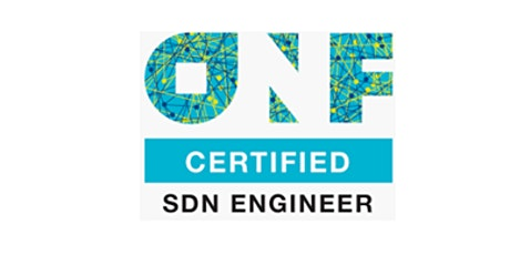 ONF-Certified SDN Engineer Certification (OCSE) 2 Days Training in Nottingham tickets