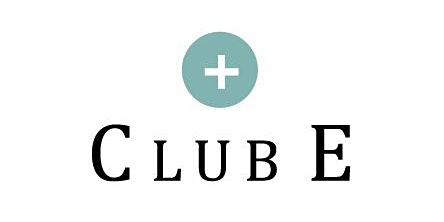 Club E | Maple Grove- For the Love of Food!
