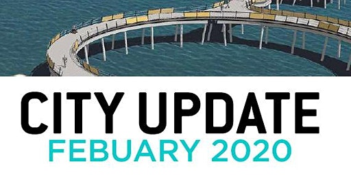 City of Whyalla Update with Acting CEO Kristen Clark