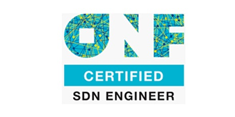ONF-Certified SDN Engineer Certification (OCSE) 2 Days Training in Kabul tickets