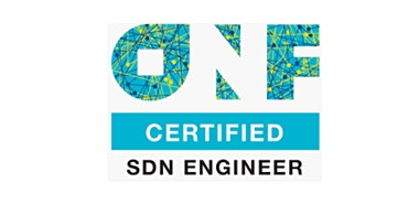 ONF-Certified SDN Engineer Certification (OCSE) 2 Days Training in Kabul