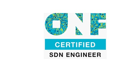 ONF-Certified SDN Engineer Certification (OCSE) 2 Days Training in Atlanta, GA tickets