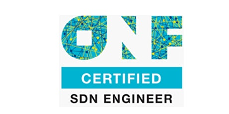 ONF-Certified SDN Engineer Certification (OCSE) 2 Days Training in New York, NY tickets