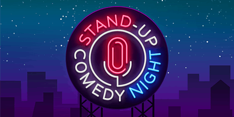 1er. Festival Internacional de Stand-up Night en Calgary, Alberta Canada. tickets