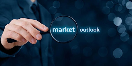 2020 Market Outlook tickets