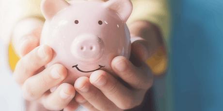 Quelles solutions de financement pour votre entreprise -1819 billets