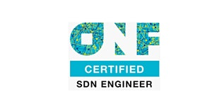 ONF-Certified SDN Engineer Certification (OCSE) 2 Days...