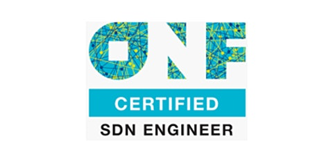 ONF-Certified SDN Engineer Certification (OCSE) 2 Days Training in Vienna tickets
