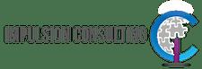 Impulsion Consulting Alpes Maritimes logo