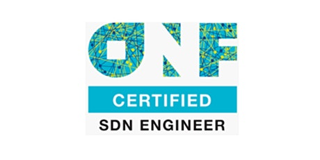 ONF-Certified SDN Engineer Certification (OCSE) 2 Days Training in Glasgow tickets