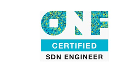 ONF-Certified SDN Engineer Certification (OCSE) 2 Days Training in Seoul tickets