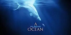 proiezione documentario a plastic ocean